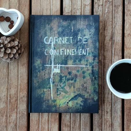 Carnet de croquis - Sandrot Éditions